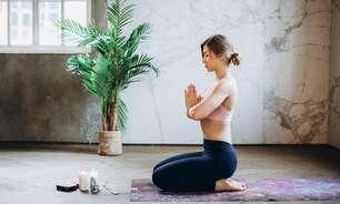7 tipos de Yoga: descubra qual mais combina com você