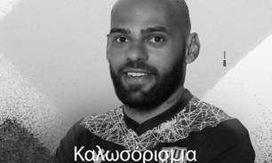 Ex-Paços de Ferreira e Paraná, lateral Jailson 'abraça' projeto de equipe da segunda divisão do Chipre