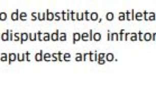 Sport pode perder pontos por atuação irregular de Pedro Henrique; Clube demite toda a diretoria de futebol