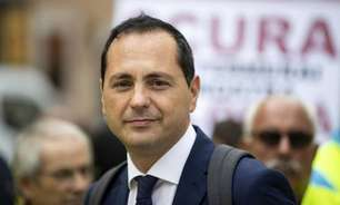 Senador italiano é condenado por troca de favor com máfia
