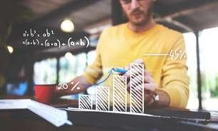 Seguros e franquias: em alta, setores podem ser alternativa para empreendedores