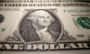 Dólar supera R$5,40 em linha com exterior e incerteza fiscal doméstica