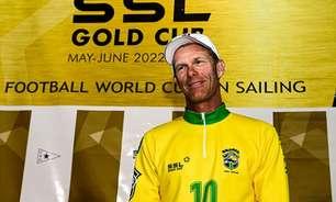 Brasil estreia no evento-teste da SSL Gold Cup nesta quarta-feira contra Israel, Omã e Estônia