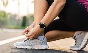 Tchau, sedentarismo: 5 passos para sair do sofá e começar a correr