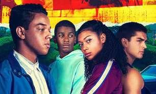 """On My Block"" terá série derivada após acabar na Netflix"