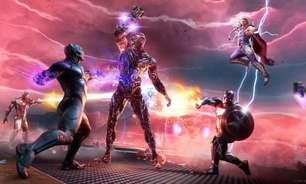 Marvel's Avengers chega esta semana ao Xbox Game Pass mas sem Homem-Aranha