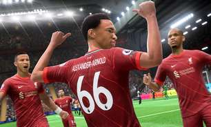 FIFA 22: Dicas para começar bem no Ultimate Team