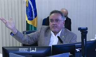 Não vejo dificuldade em votar uma reforma tributária ampla, diz Roberto Rocha