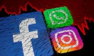 Sob pressão, Facebook avaliará produtos ainda não lançados