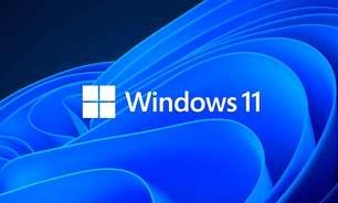 Windows 11 chega hoje (5) com novidades para gamers