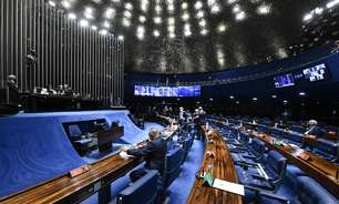 Renovação no Senado vira aposta de risco por novo mandato