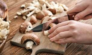 Cogumelos podem prevenir o câncer? Entenda