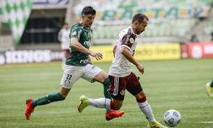 Conmebol define uniformes para a decisão da Libertadores