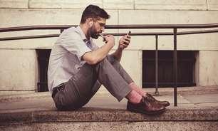 Medo excessivo de ficar sem celular é uma doença e tem nome