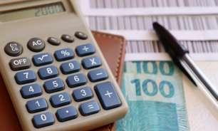 Investimentos: conheça aplicações para começar com R$ 100