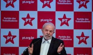 """""""Bolsonaro agiu como um verdadeiro genocida"""", afirma Lula"""