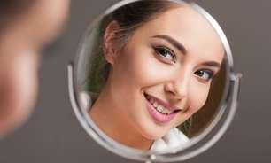 Espelho, espelho meu: quais são os signos mais vaidosos do Zodíaco?