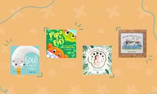 8 livros infantis para ensinar sobre corpo, sexo e consentimento sem tabus