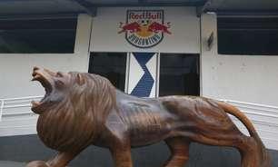 Da 'dinastia' Chedid à era Red Bull... Conheça o novo Bragantino, finalista da Copa Sul-Americana