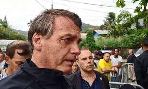 Inflação alta afasta jovens de Bolsonaro, diz Ipec