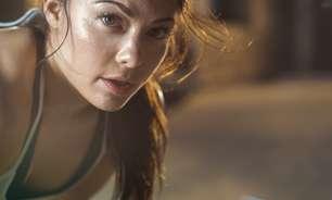 Coração acelerado durante o exercício: até que ponto é normal?