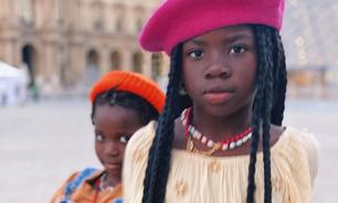 Dia das Crianças: filhos de famosos arrasam em looks fashion