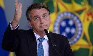 ONG denuncia Bolsonaro em Haia por devastação da Amazônia