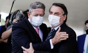 O que ia resolver?, diz Lira sobre impeachment de Bolsonaro