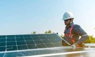 Energia Solar: quanto custa e como instalar na sua casa?
