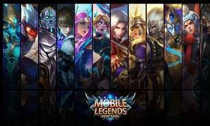 Mobile Legends investe no esport em busca do sucesso no Ocidente
