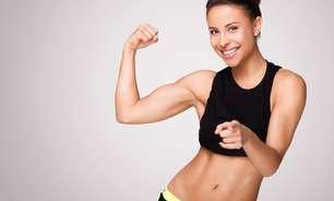 Emagrecimento: 5 ingredientes que contribuem para a perda de peso