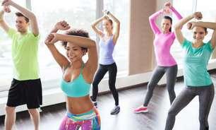 Zumba emagrece? Aprenda a praticar a atividade em casa