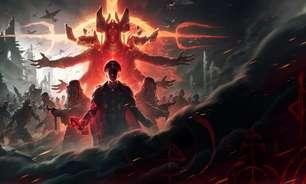Modo Zumbis de Call of Duty Vanguard é revelado; veja trailer