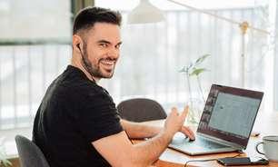 5 dicas de planejamento pra PME conquistar novos negócios