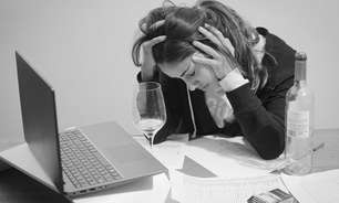 6 dicas pra cuidar da saúde mental sob pressão e cobrança