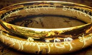 Saiba os detalhes da série bilionária de Senhor dos Anéis