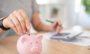 Poupança: por que optar por outros tipos de investimentos?