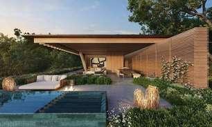 Grife italiana Bulgari construirá novo resort de luxo nos EUA