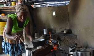 Brasil tem 2,2 milhões de habitantes em áreas indígenas ou quilombolas