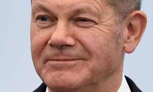 Líder dos Social-Democratas alemães fica mais perto de suceder Merkel