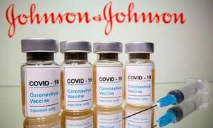 FDA aprova por unanimidade dose de reforço de vacina da J&J contra Covid