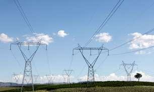 ONS vê queda de 2,1% na carga de energia para outubro e chuvas acima da média no Sudeste