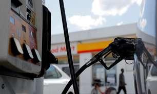 Diesel sobe 5,55% na primeira metade de outubro nos postos do Brasil para acima de R$5 por litro