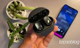 Xiaomi Redmi Buds 3 Pro (AirDots 3 Pro): que som é esse? E que ANC é esse?
