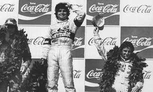 Título de Piquet, que fez brasileiros tão valorizados como os jogadores de futebol, completa 40 anos