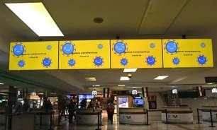 México vai voltar a exigir visto de visitantes brasileiros