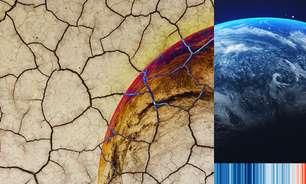 COP26: O que é a conferência do clima em Glasgow e por que ela será tão importante