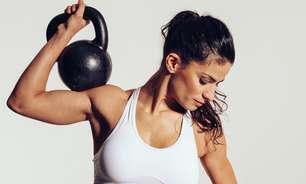 Estudo: reduzir 250 calorias por dia pode prevenir doenças