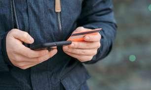 Elo lança app para celular que permite receber pagamentos por aproximação