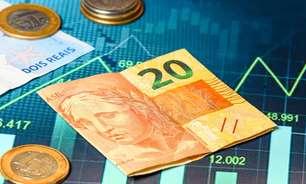 Alta da Selic: conheça os melhores investimentos para esse período